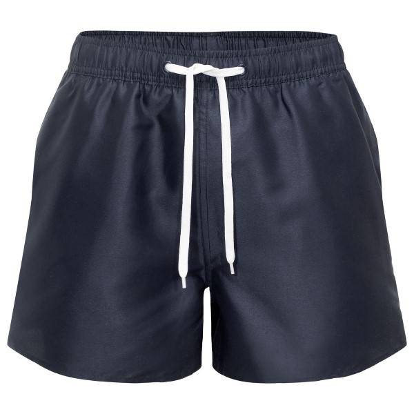 Resteröds Original Swimwear - Navy-2