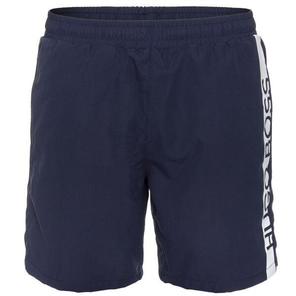 Hugo Boss BOSS Dolphin Swim shorts - Darkblue * Kampanje *