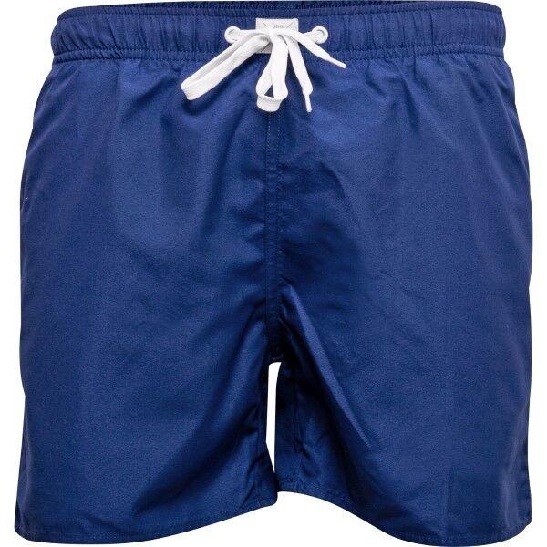 JBS Basic Swim Shorts - Navy-2