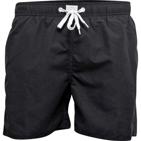JBS Basic Swim Shorts - Black