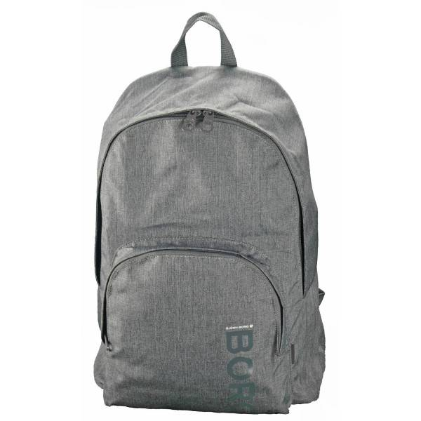 Björn Borg Core Backpack - Grey