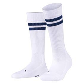 Falke Dynamic Sock - White