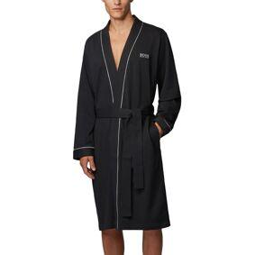Hugo Boss Kimono - Black