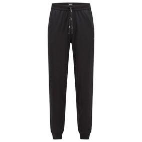 Hugo Boss Mix and Match Pants - Black