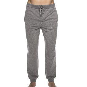 Hugo Boss Mix and Match Pants - Grey