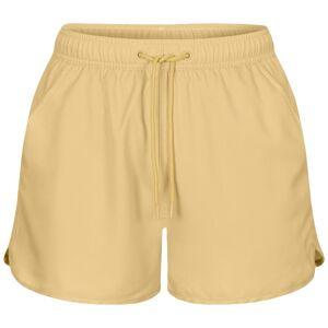 Resteröds Premium Swimwear - Yellow