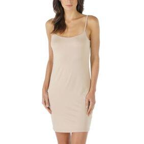 Mey Emotion Body Dress - Skin