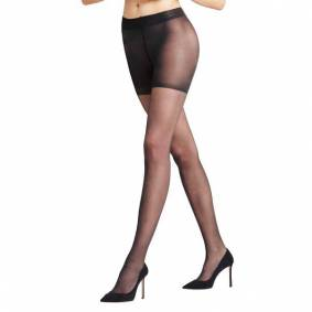 Falke Women Shaping Panty 20 - Black