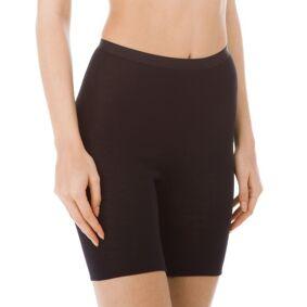 Calida True Confidence Pants - Black