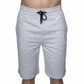 Hugo Boss BOSS Heritage Shorts - Grey * Kampanje *