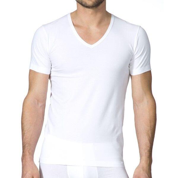 Calida Focus T-Shirt - White