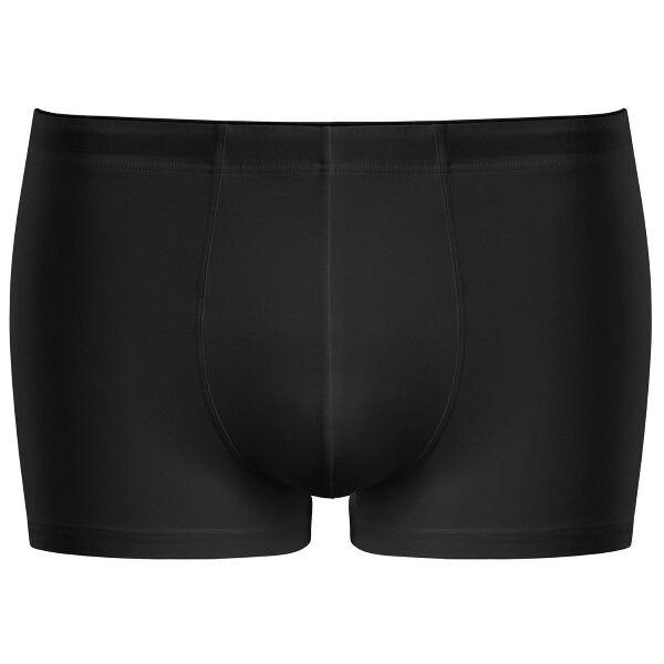 Hanro Cotton Superior Pant - Black