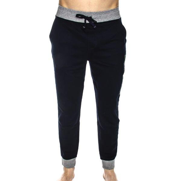 Hugo Boss Contemporary Pants - Darkblue * Kampanje *
