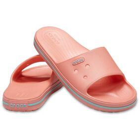 Crocs Crocband Slide Unisex - Coral * Kampanje *