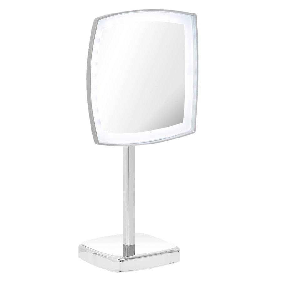 Beurer BS 99 Cosmetic Mirror