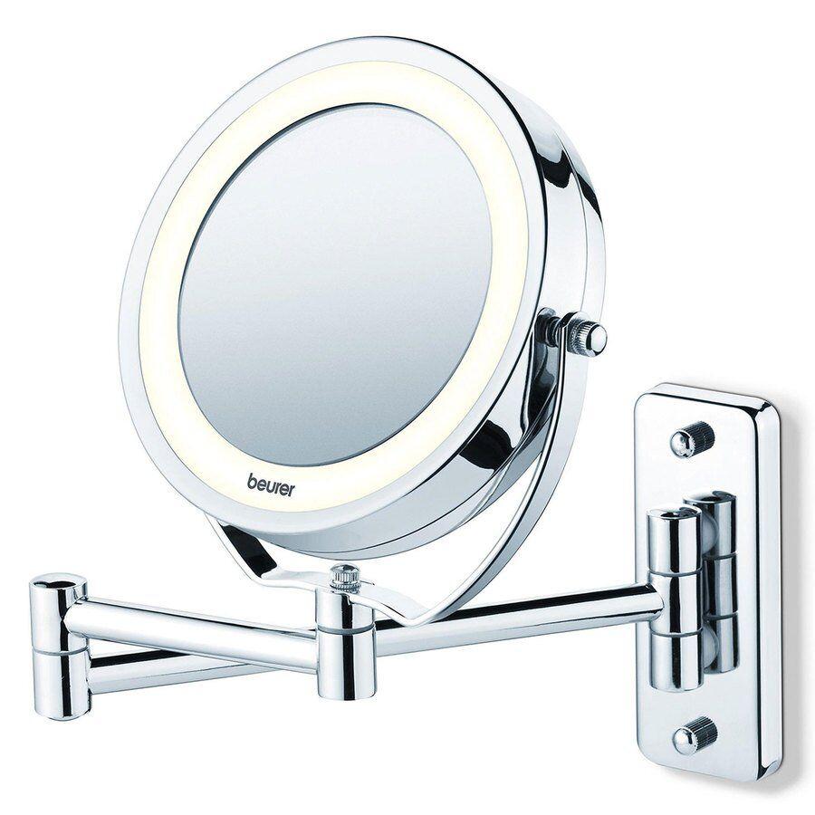 Beurer Beauty Sminkespeil BS 59