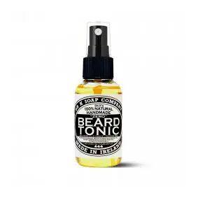 Dr K Soap Company Dr K Zero Beard Tonic 50 ml