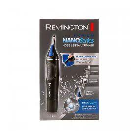 Remington Nano-series Nese og ørehårstimmer NE3870