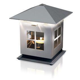 JOI lampe LED, termoelektrisk