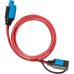 Blue Power IP65- DC skjøtekabel 2m