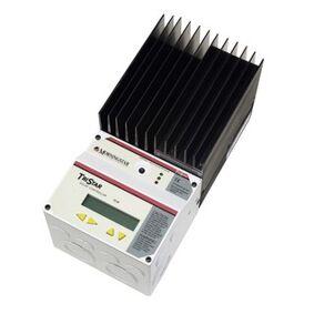 Morningstar TS-MPPT-60, solcelleregulator 60A