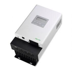 MPPT laderegulator, 60A, SCC-MPPT-3KW