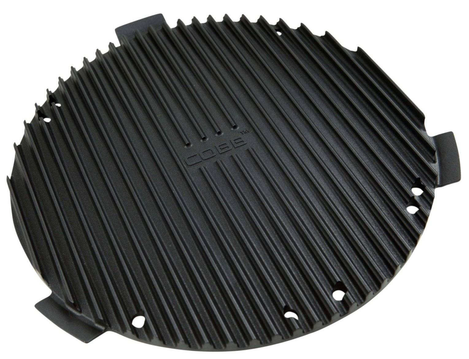 Grillroaster, Cobb Premier grill