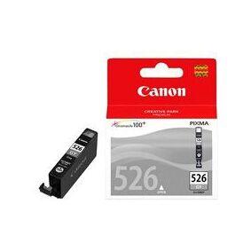 Canon CLI-526 Grey - 4544B001