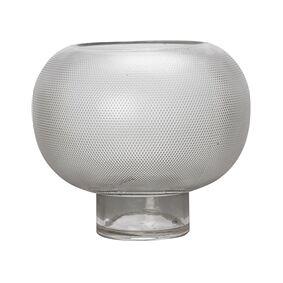 ByOn Sensuous Vase