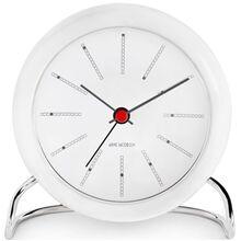 Arne Jacobsen Bankers bordsklokke