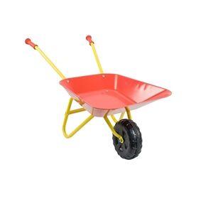 Amo Toys Happy Summer Trillebår