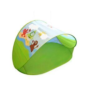 Swimpy UV-telt Babblarna