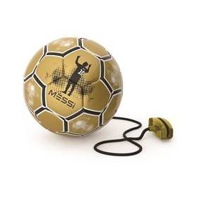 MESSI Pro Training ball S3 Gold Edition
