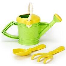 Green Toys Vannkanne Sett