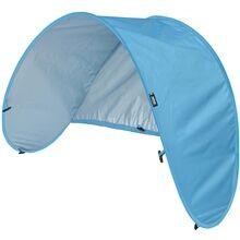 Swimpy UV-beskyttelse til Babybasseng
