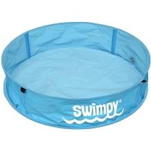 Swimpy Babybasseng