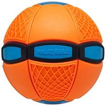 Phlat Ball Tucker Phlat Ball V3 Jr