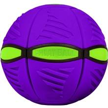 Phlat Ball Tucker Phlat Ball V3