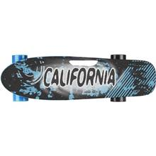 California Skateboard Radiostyrt