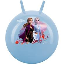 Disney Frozen 2 Hoppeball