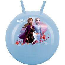 Disney Frozen 2 Hoppeball