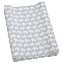 Rätt Start Elefant Stelleseng ECO Grå