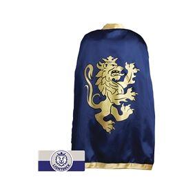 LionTouch Ridderens Kappe Blå