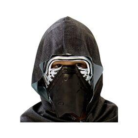 Star Wars Kylo Ren Maske