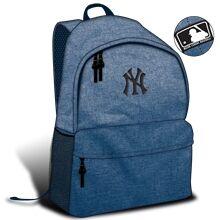 NY Yankees New York Yankees Premium Ryggsekk Blå