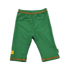 Swimpy UV-shorts Pippi Langstrømpe 122-128 CL
