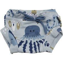 Swimpy Badebleie Octopus L