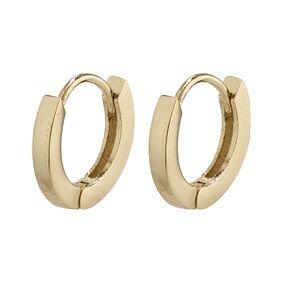 Pilgrim 26203-2033 Arnelle Earrings 1 set