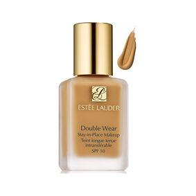 Estée Lauder Double Wear Stay In Place Makeup 30 ml 3N2 Wheat