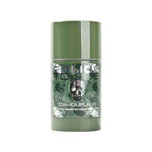 Police Camouflage - Deodorant Stick 75 ml